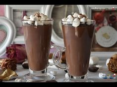 Frappe, Food Cakes, Cake Recipes, Deserts, Milk, Pudding, Beer, Cooking, Tableware