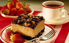 8 دلیل پزشکی برای آنکه هرگز خوردن صبحانه را فراموش نکنید!