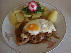 Good Food, Eggs, Menu, Breakfast, Menu Board Design, Morning Coffee, Egg, Healthy Food, Egg As Food
