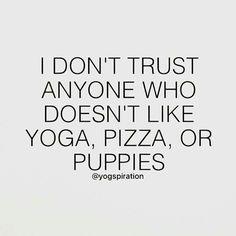 True !!!!                                                                                                                                                                                 More