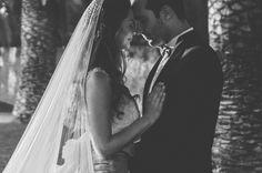 greece wedding (53 of 91)