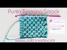 Watch This Video Beauteous Finished Make Crochet Look Like Knitting (the Waistcoat Stitch) Ideas. Amazing Make Crochet Look Like Knitting (the Waistcoat Stitch) Ideas. Crochet Afghans, Crochet Doily Rug, Tunisian Crochet Stitches, Crochet Fabric, Crochet Stitches Patterns, Diy Crochet, Crochet Crafts, Crochet Dishcloths, Crochet Poncho