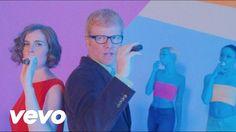 The New Pornographers - Dancehall Domine