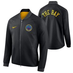 reputable site ca3b7 9b96f 55 Best 2018 'THE BAY' CHINESE HERITAGE APPAREL images ...