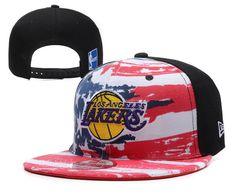 NBA LA LAKERS New Era 9FIFTY SNAPBACKS 383! Only  8.90USD Beanie Hats 4d63cd221a3a