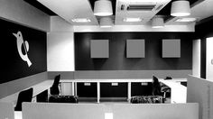 office-cabin-design-ideas.jpg (760×428)