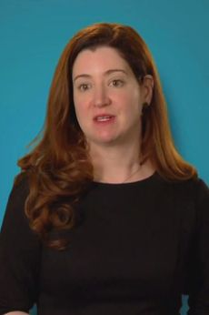 Want Better Hedge Fund Returns? Try One Led by a Woman