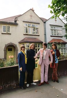 Witness to a 'Mad Day Out' With The Beatles Beatles Photos, Beatles Albums, Photographs Of People, The Fab Four, Ringo Starr, Paul Mccartney, John Lennon, Days Out, Pop Group