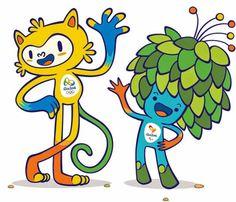 「mascot」的圖片搜尋結果