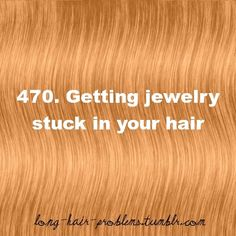 Long hair problems AND thick hair problems. Thick Hair Problems, Girl Problems, Hair Facts, Hair Issues, Thing 1, Cut My Hair, I Can Relate, Look At You, So True