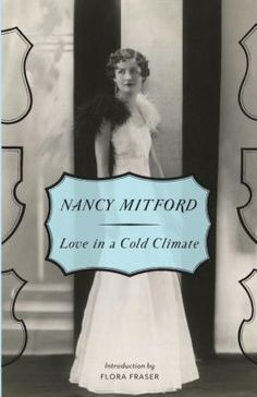 Polly Hampton has long been groomed for the perfect marriage by her mother, the fearsome and ambitious Lady Montdore.  But Polly, with her stunning good looks and impeccable connections, is bored by the monotony of her glittering debut season in London.  (Downton Abbey readalikes: Love in a Cold Climate by Nancy Mitford)