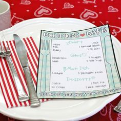Dating divas value menu