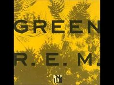 R.E.M. - You are the Everything - YouTube