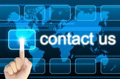 How to Contact Facebook, Twitter, LinkedIn, Google+, and Other Social Networks