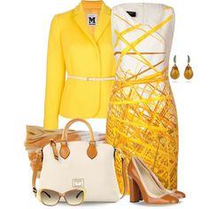Dooney & Bourke Bag by yasminasdream on Polyvore featuring мода, Akris, M Missoni, STELLA McCARTNEY, Dooney & Bourke, Annoushka, Hugo Pratt and Mossimo