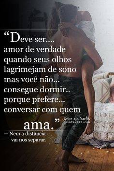 Ah O Amor, Qoutes, Our Wedding, Love Quotes, Face, Love Words, Heart Broken, Feelings, Daily Thoughts