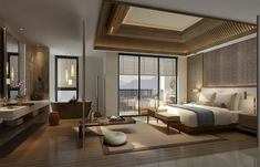 The Top 60 Luxury Hotel Openings of 2016. TravelPlusStyle.comAHN LUH LANTING, SHAOXING, ZHEJIANG, CHINA