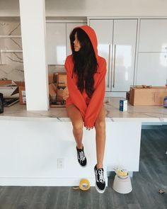 8.9m Followers, 571 Following, 1,826 Posts - See Instagram photos and videos from madison (@madisonbeer)