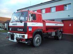 Czech Republic, Trucks, Vehicles, Design, Poland, Automobile, Truck, Car