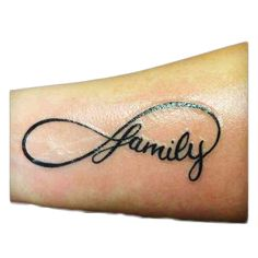 matching family tattoo Margaret Martinez Hinton we should get this lol Trendy Tattoos, New Tattoos, Tattoos For Guys, Tatoos, Foot Tattoos, Flower Tattoos, Sleeve Tattoos, Tattoos For Daughters, Sister Tattoos