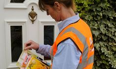 Millions are facing junk mail deluge: Secret Royal Mail plan to deliver marketing letters to shoppers who simply click on a product online Homeowners to be sent 'targeted' junk mail based on web shopping habits Simply clicking on products and adding them to 'basket' will trigger post Plans are being trialled by Royal Mail to boost revenues amid falling sales Difficult to opt out of scheme as it falls outside of generic junk mail system.