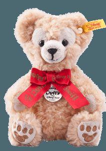 Steiff Duffy♡