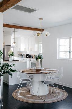 565 best home decor inspiration images in 2019 bed room home rh pinterest com