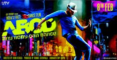 ABCD Movie Songs Download Free 2015 Songs PK 1