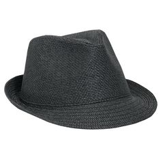 b1f7fab594d0b 25 Best Felt Fedora Hats with an imprinted logo on the belt or on ...