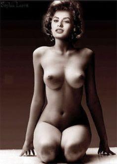 (2007-12-01)-Sofia-Loren-(p.jpg 286×400 píxeles