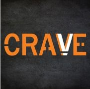Crave Waffle Sandwich Creations now open at Westgate #icravewaffles www.icravewaffles.com