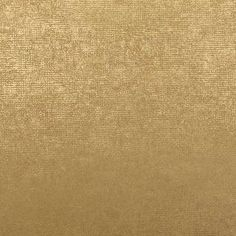Behang Arte Nomad NOA2220  'metallic finish'    Collectie: Arte Nomad behangcollectie Design name: Arte NOA2220 metallic behang   Kleur: goud met een 'metallic' finish  Rolbreedte (...