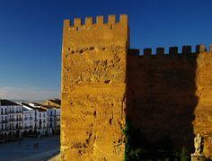 Extremadura, #Spain