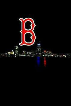 Red Sox this is freaking amazing Chicago White Sox, Boston Red Sox, Red Sox Baseball, Boston Baseball, Red Sox Nation, Boston Sports, Boston Strong, Buster Posey, Go Red