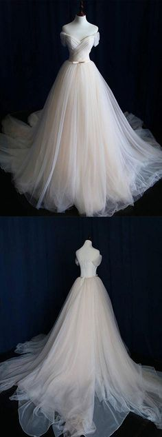 long prom dress, wedding dresses,prom dress, white wedding dress