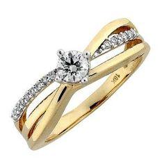 Nabhya #diamond #ring