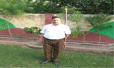 Three Suspects in Murder of RSS Leader Ravinder Gosain Sent For Five-Day Police Remand