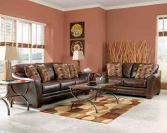 http://www.askfurniture.com/wp-content/uploads/2011/12/Living-Room-Sets-of-Loveseats-Sofa-and-Country-Style-Side-and-Coffee-table-590x472.jpg
