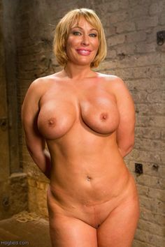 Mellanie monroe nude pics