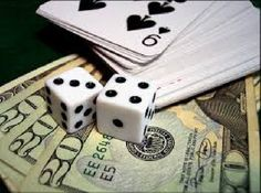 Lotto money spells http://lotteryspellsx.co.za/lottery-money-spells.html