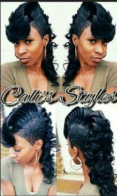 *Cali's Styles*