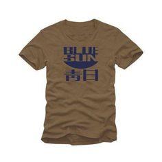 Serenity-Firefly-Jayne-Cobb-Blue-Sun-Screen-Accurate-T-Shirt