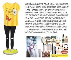 """""""i sold my soul to a three piece and he told me i was holy"""" by hula-hoop ❤ liked on Polyvore featuring Topshop, Camper, Guerlain, shu uemura, Bobbi Brown Cosmetics, NYX, MAC Cosmetics, Dolce&Gabbana, Elizabeth Arden and Music Notes"""