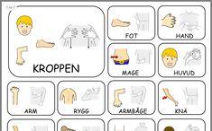 Character Cards - Miss Bright- Teckenkartor – Fröken Ljusta Character Cards – Miss Bright - Preschool Projects, Preschool Lesson Plans, Preschool Curriculum, Preschool Printables, Preschool Sight Words, Preschool Music, Preschool Writing, Sign Language Book, Swedish Quotes