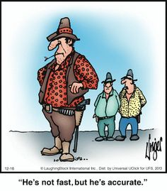 Today on Herman - Comics by Jim Unger Cartoon Smile, Cartoon Jokes, Funny Cartoons, Funny Jokes, Hilarious, Herman Cartoon, Herman Comic, Cowboy Humor, Joke Of The Day