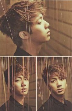 {BTS's Jin} #Jin #KimSeokjin #BTS