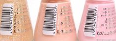 essence-gel-nail-polish-Nude-2