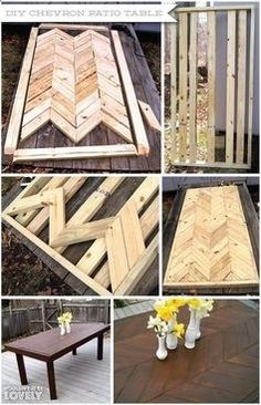 diy-chevron-patio-table-easy-dining-table-full-do-it-yourself-instructions-2.jpg…
