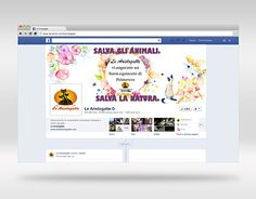"""Check out new work on my @Behance portfolio: """"Facebook covers - Le Aristogatte"""" http://on.be.net/1O5P9w6"""