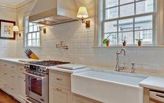 kitchen backsplash ideas 2017